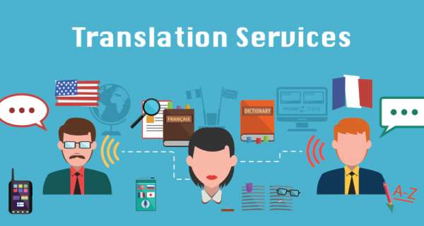 Howto Hire the Best Translation Services inColumbia ?